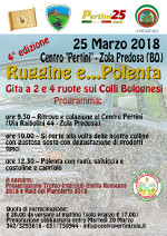 25 marzo ruggine DEFINITIVO 150